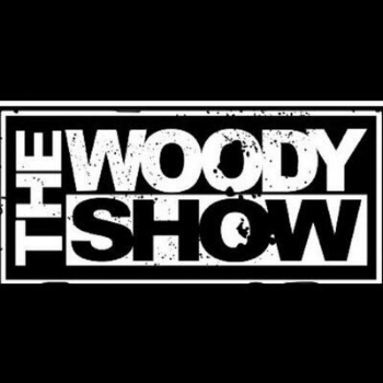 woody show logo.jpg