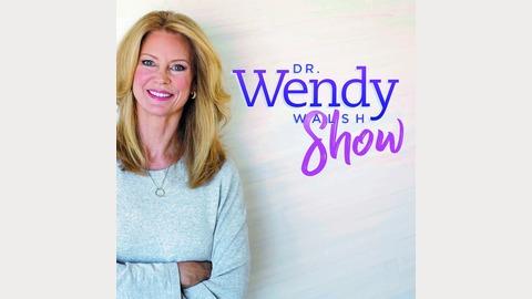 wendy walsh show logo.jpg