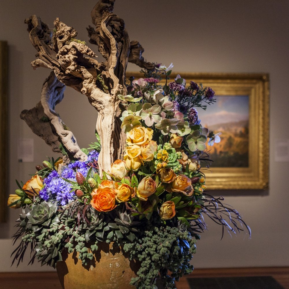 2016 Bouquets to Art_Urban Botanica-8957.jpg