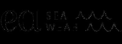e.a. seawear