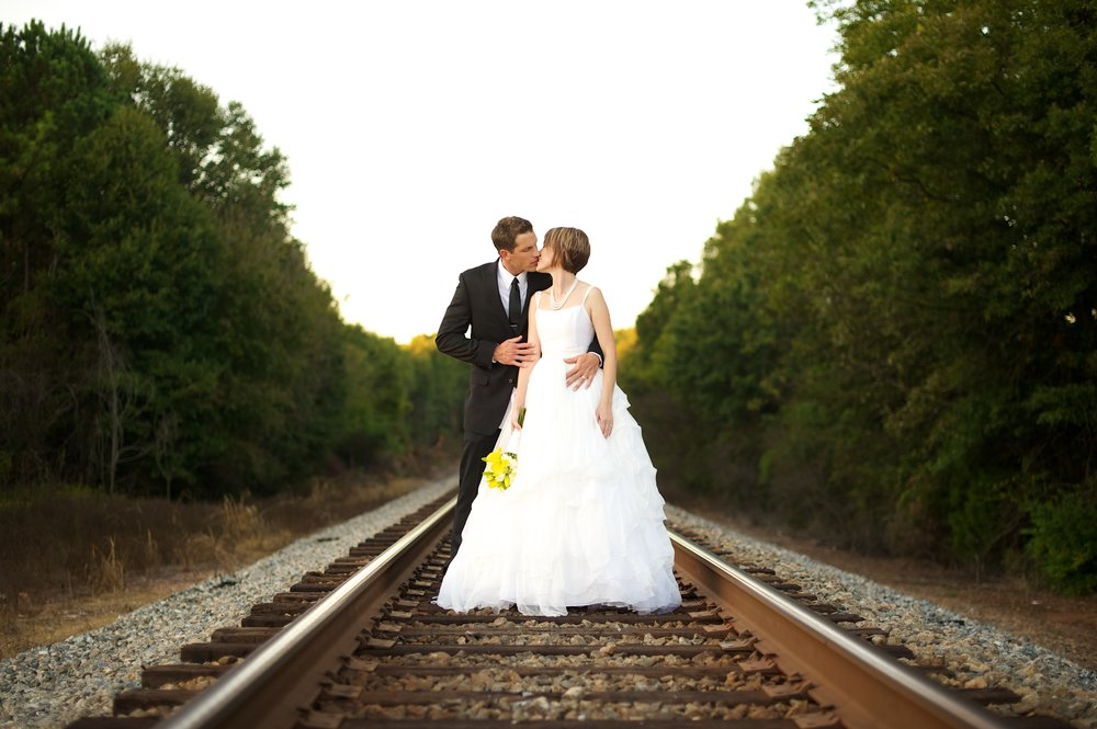 us kissing on tracks.jpg