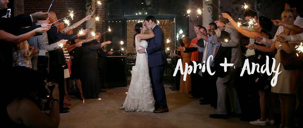 April & Andy.jpg