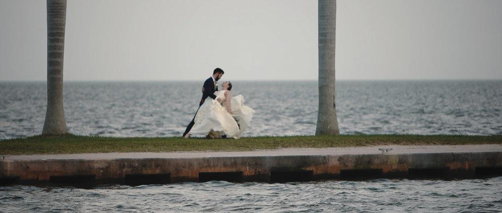 Miami Destination Wedding Film0004.jpg