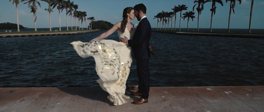 Miami Destination Wedding Film0003.jpg