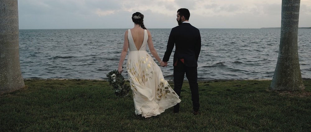 Miami Destination Wedding Film0005.jpg