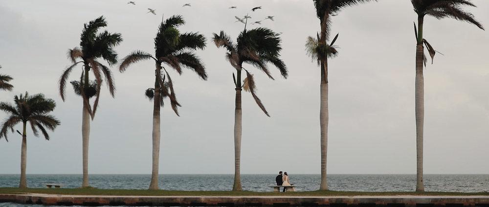 Miami Destination Wedding Film0007.jpg
