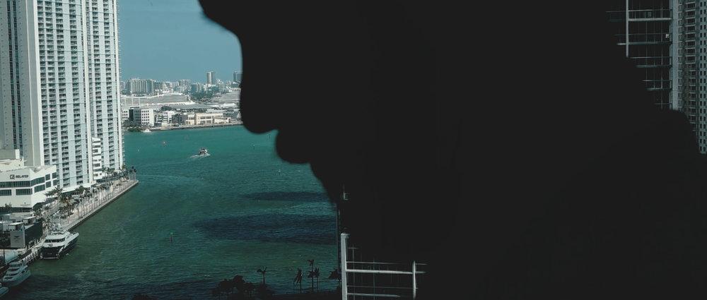 Miami Destination Wedding Film0011.jpg