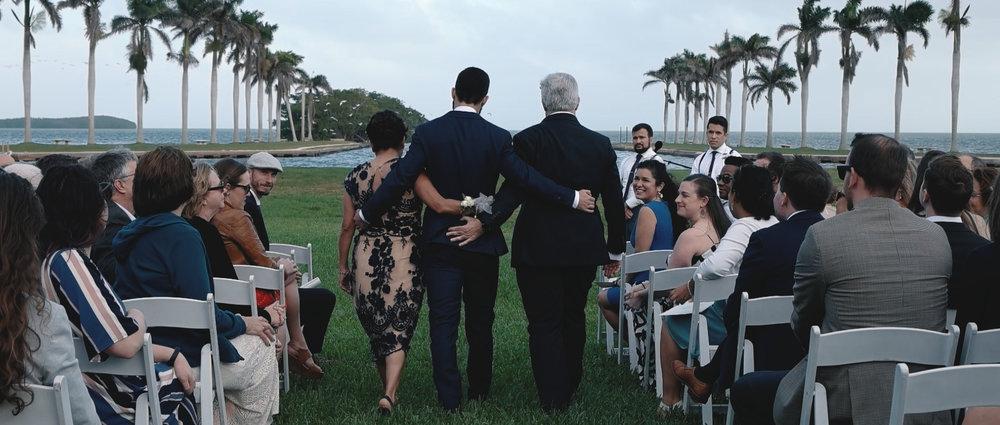 Miami Destination Wedding Film0022.jpg