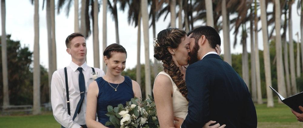 Miami Destination Wedding Film0025.jpg