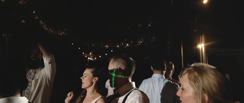 Miami Destination Wedding Film0042.jpg