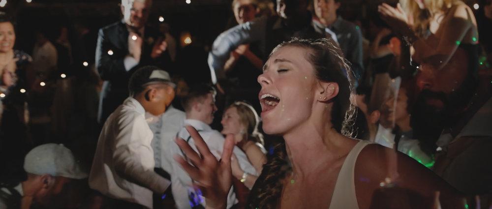 Miami Destination Wedding Film0047.jpg