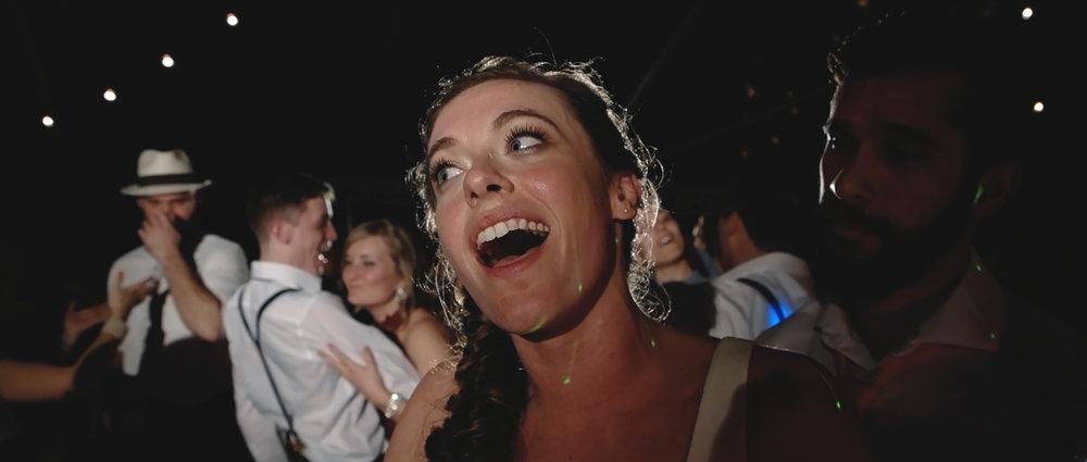 Miami Destination Wedding Film0048.jpg