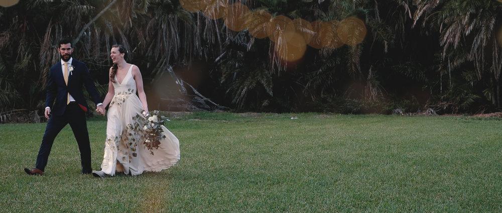 Miami Destination Wedding Film0049.jpg