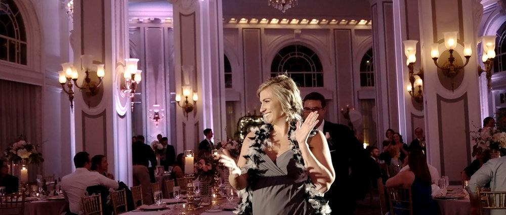 Atlanta Wedding Videographer0020.jpg