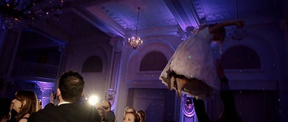 Atlanta Wedding Videographer0023.jpg