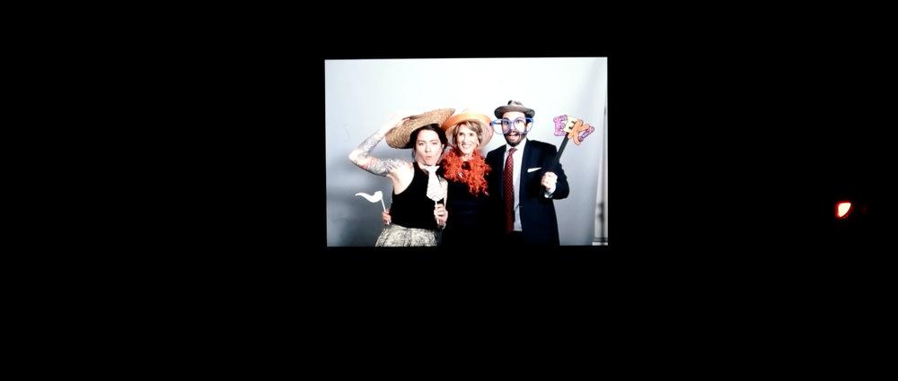 Atlanta Wedding Videographer0026.jpg