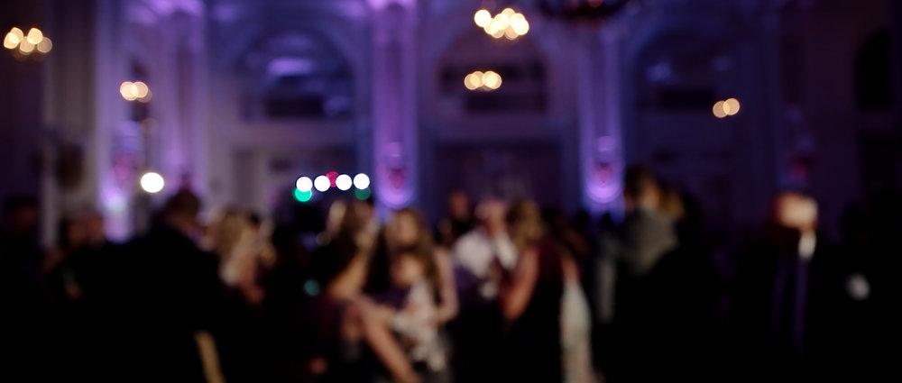 Atlanta Wedding Videographer0031.jpg