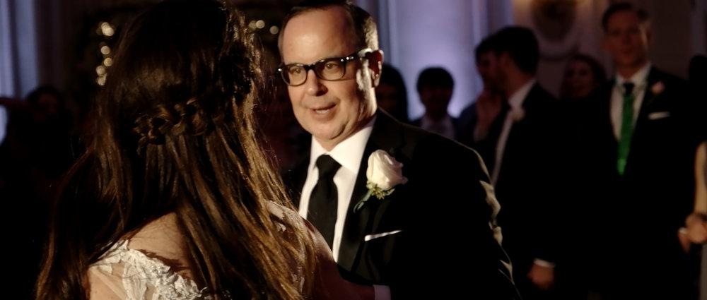 Atlanta Wedding Videographer0037.jpg