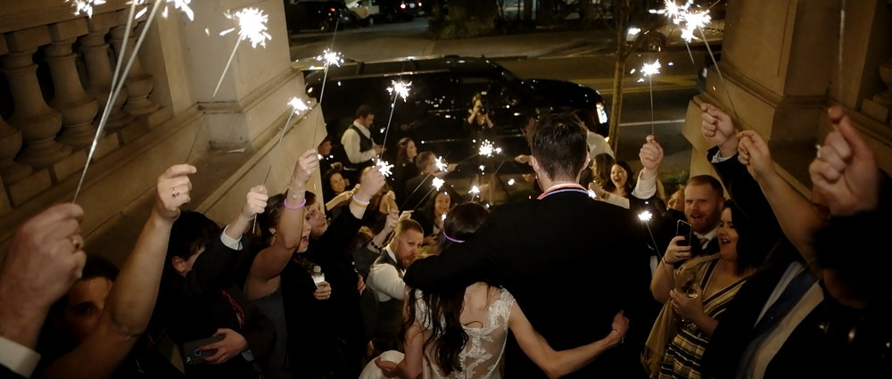 Atlanta Wedding Videographer0042.jpg