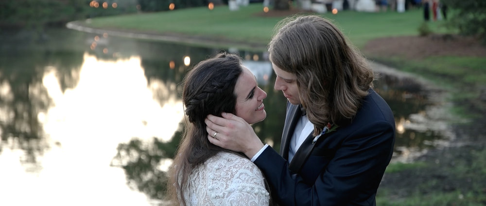 Atlanta Wedding Videographer0001.jpg