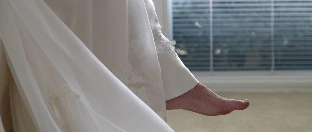 Atlanta Wedding Videographer0004.jpg