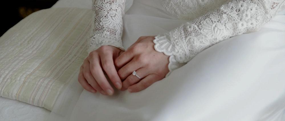 Atlanta Wedding Videographer0005.jpg