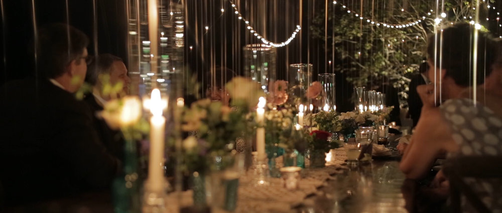 Atlanta Wedding Videographer0012.jpg