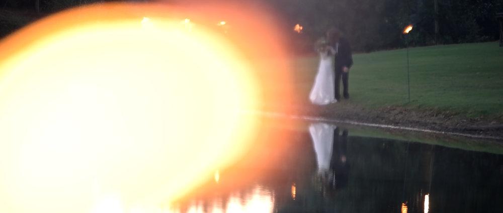 Atlanta Wedding Videographer0024.jpg