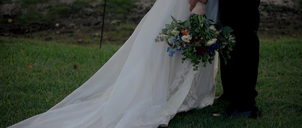 Atlanta Wedding Videographer0029.jpg