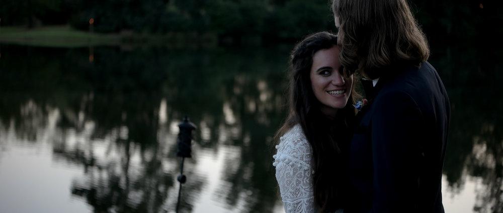 Atlanta Wedding Videographer0032.jpg