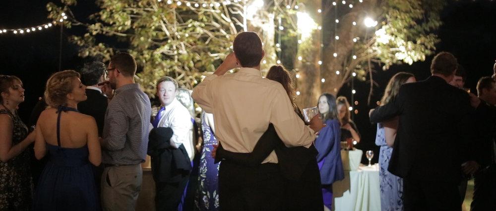 Atlanta Wedding Videographer0044.jpg