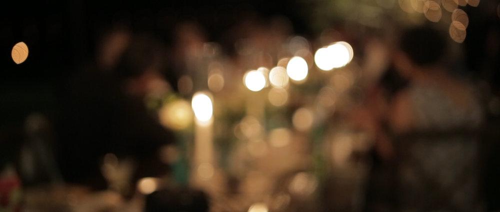 Atlanta Wedding Videographer0047.jpg