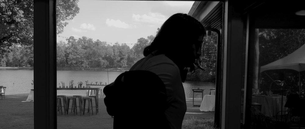 Atlanta Wedding Videographer0050.jpg