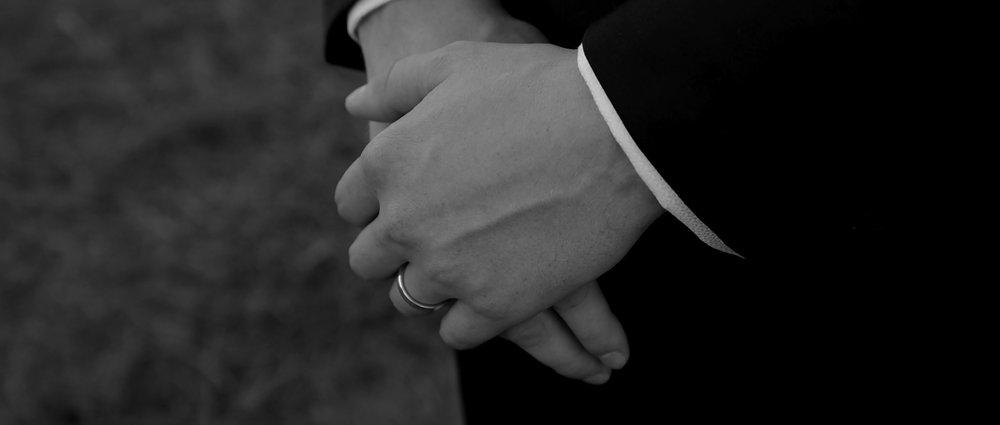 Atlanta Wedding Videographer0053.jpg