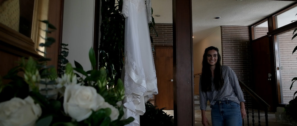 Atlanta Wedding Videographer0056.jpg