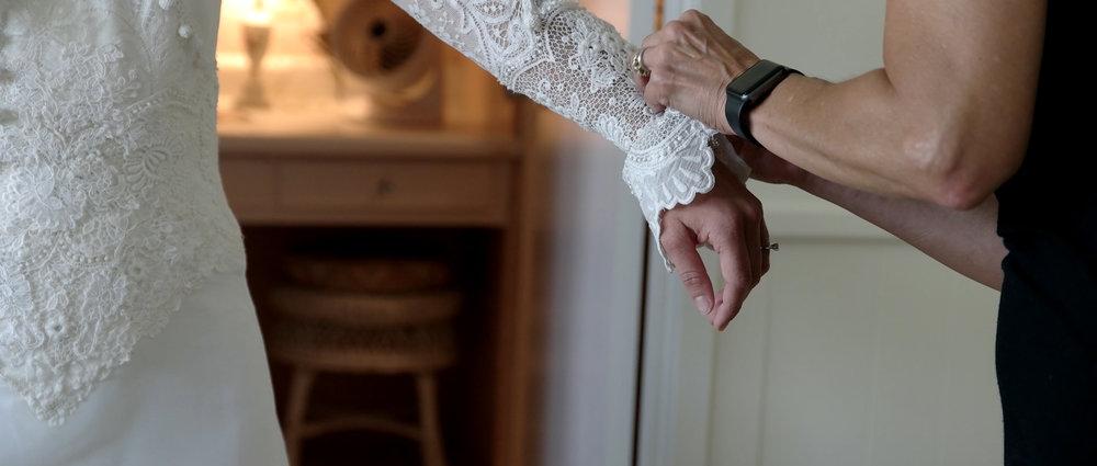 Atlanta Wedding Videographer0062.jpg