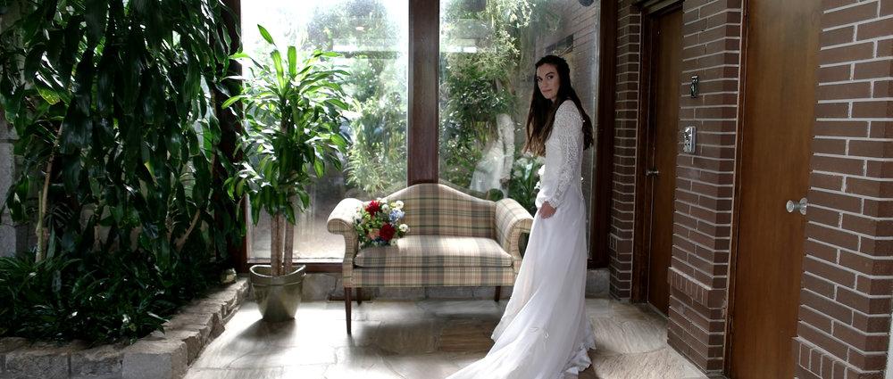 Atlanta Wedding Videographer0064.jpg