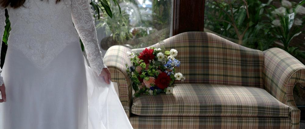 Atlanta Wedding Videographer0067.jpg