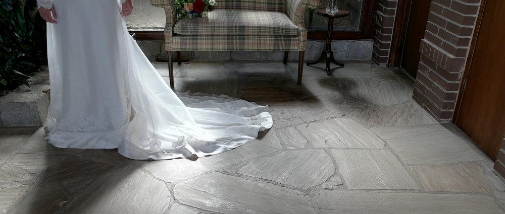 Atlanta Wedding Videographer0068.jpg