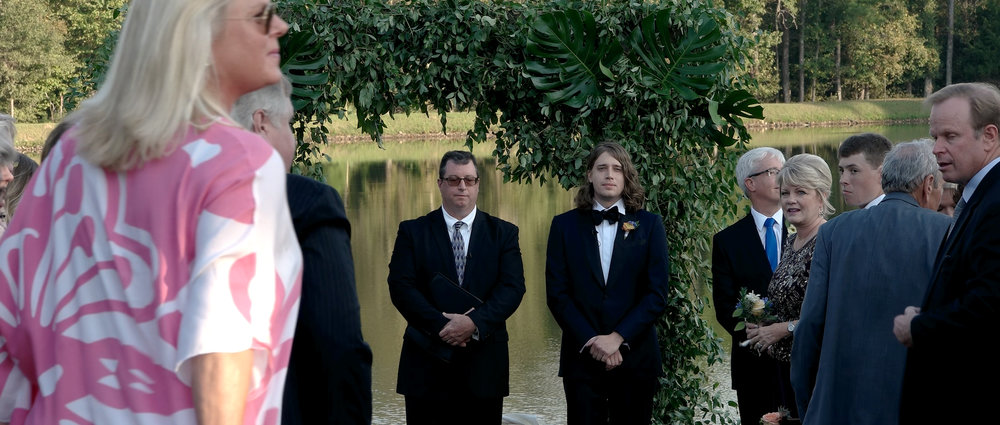 Atlanta Wedding Videographer0071.jpg