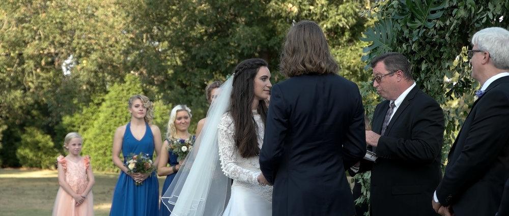 Atlanta Wedding Videographer0072.jpg