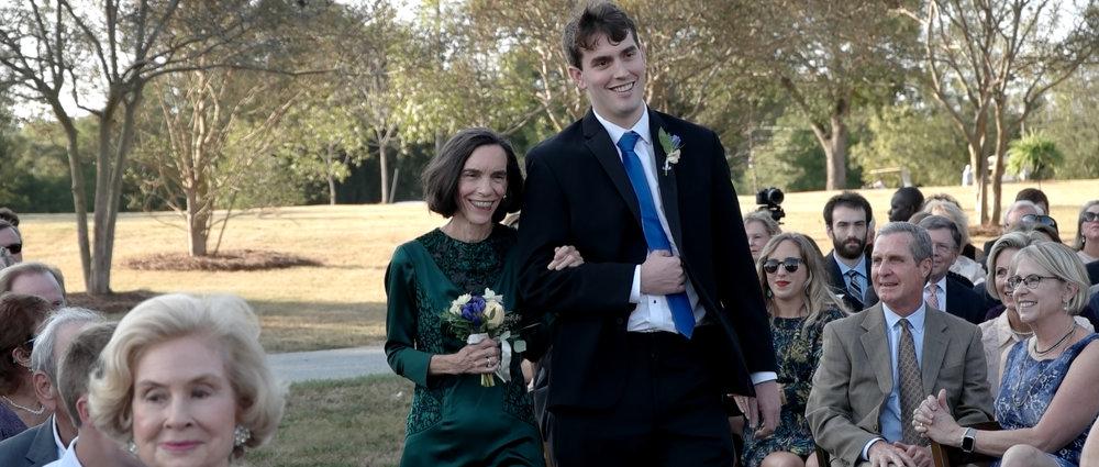 Atlanta Wedding Videographer0073.jpg