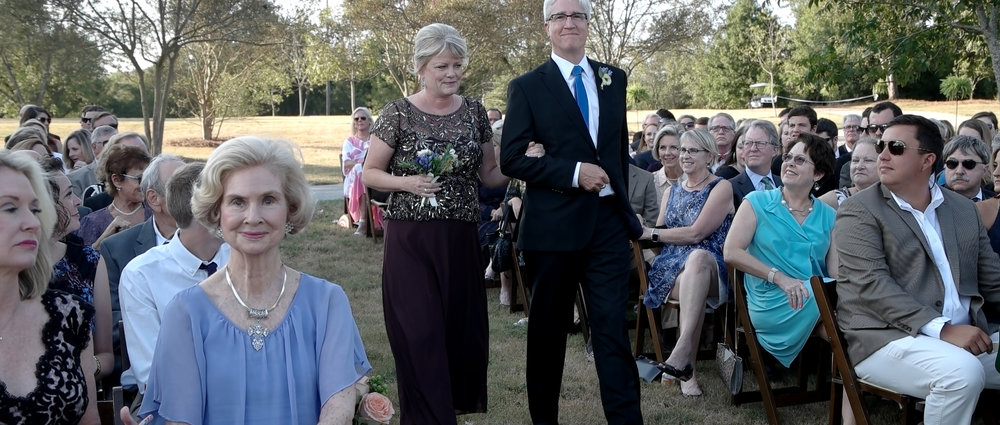 Atlanta Wedding Videographer0075.jpg