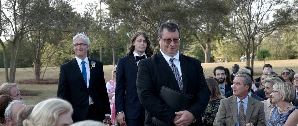 Atlanta Wedding Videographer0076.jpg