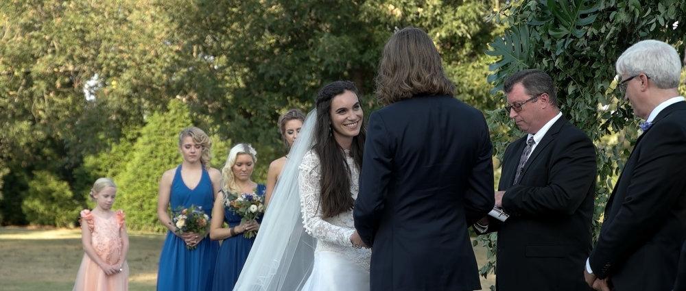 Atlanta Wedding Videographer0077.jpg