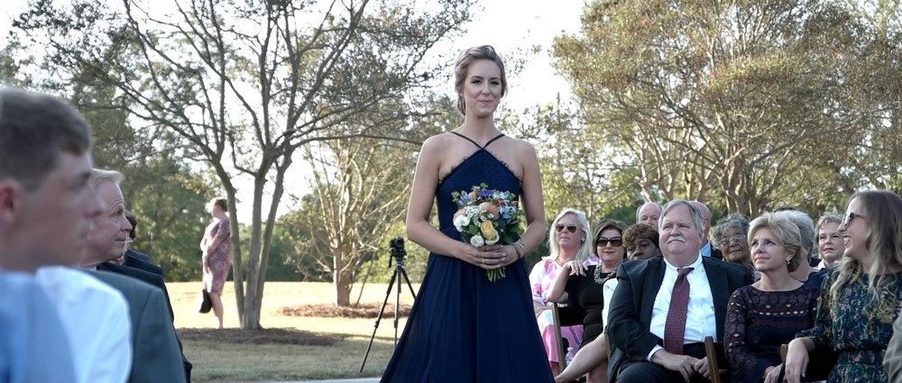 Atlanta Wedding Videographer0078.jpg