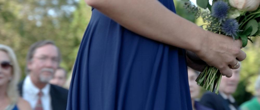 Atlanta Wedding Videographer0079.jpg