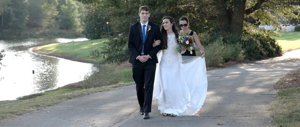 Atlanta Wedding Videographer0082.jpg