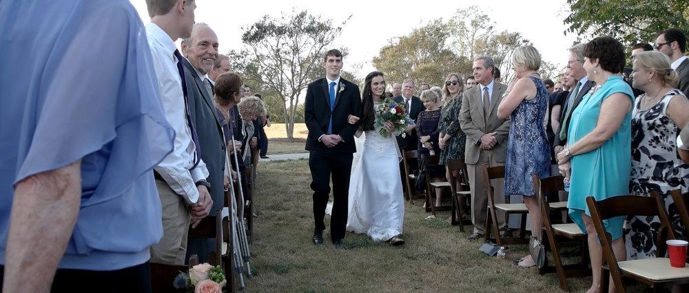 Atlanta Wedding Videographer0083.jpg