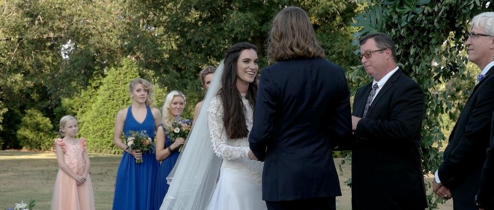 Atlanta Wedding Videographer0084.jpg
